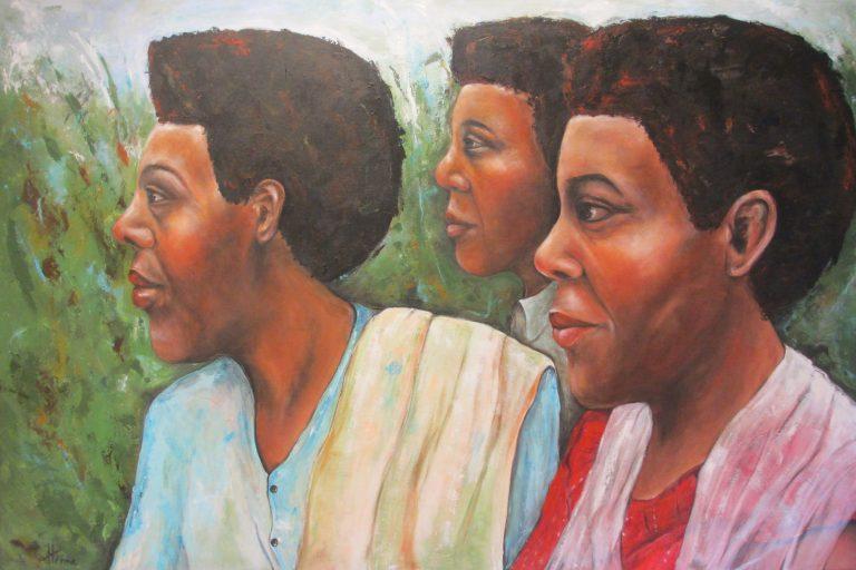 rwanda-100-x-150